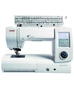 Janome Memory Craft JNH7700QCP