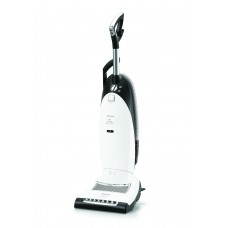 Miele S7280 FreshAir Upright Vacuum